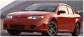 Saturn Ion Accessories