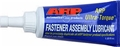 Arp Ultra-Torque 1.69 Oz  Fastener Assembly Lubricant  100-9909