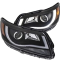Colorado Projector Headlights anz111349