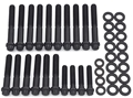Main Bearing Bolt Kit, Sportsman Blocks 12480108