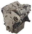3.4 Ltr - 207 C.I.D. - Gm Engine 2003-2005 Reman 12491872