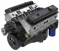 ZZ383 Crate Engine 425HP 12498772
