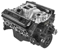 HT383 Performance Crate Engine 12499101