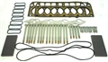 Ls1 Cylinder Head Installation Kit (F-Car) 12499217