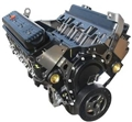 5.7 Ltr - 350 C.I.D. - GM ENGINE 1996-2002 New 12530282