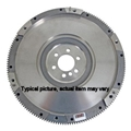 LS Series Flywheel 12571611