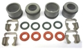 2.4 Injector Seal Kit 12593747