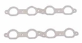 Copo Ls7-Style Exhaust Header Gaskets 12594171