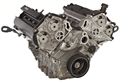 4.4 Ltr - 267 C.I.D. - Gm Engine 2006-2009 New 12598915