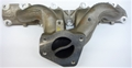 Lnf Exhaust Manifold 12602397