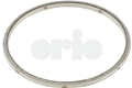 Gasket Turbo Exh Pipe 12609878