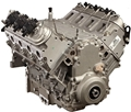 6.2 Ltr - 379 C.I.D. Ls9 - Gm Engine 2009-2011 New 12624262