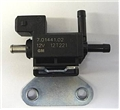 Ecotec LNF Bypass Valve Solenoid 12633411