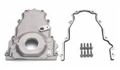 Front Engine Block Cover Kit 12633906