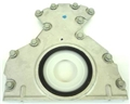 Rear Block Cover 12639250