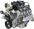 L96 Chevrolet Performance Engine 19416591