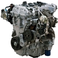 Chevrolet Performance LTG Crate Engine Kit-Fwd 12677823