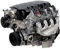 Chevrolet Performance LT1 Erod Engine 12682080