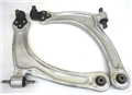 LNF FE5 Control Arms W/ OTTP Cabs 25930724_5OTTP