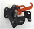 Folding Top Front Latch 19120111