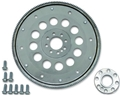 8-Bolt Crankshaft Adapter Kit Lsa/Lsx454 19125597