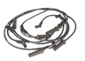 Wire Kit, Splg 19154581
