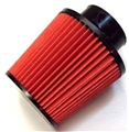 Solstice 2.0 Lnf Cold Air Intake Filter 19157850