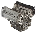 4.6 Ltr - 281 C.I.D. - Gm Engine 2004-2010 New 19177068