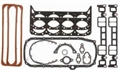 Overhaul Gasket Kit 19201171