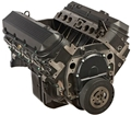 7.4 Ltr - 454 C.I.D. - Gm Engine 1974-1993 New 19207554
