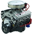 Chevrolet Performance 350 Crate Engine 330HP (Deluxe) 19210008