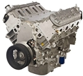 6.2 Ltr - 379 C.I.D. L9H - Gm Engine 2009-2011 New 19210971