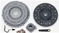 Ecotec LSJ Clutch Upgrade Kit 19212712