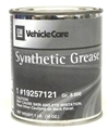 Synthetic Grease 19257121