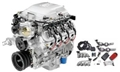E-Rod LSA Crate Engine Kit for Manual Trans 19257460