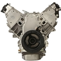6.2 Ltr - 379 C.I.D. Lsa - Gm Engine 2009-2011 New 19257899