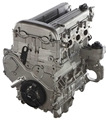 2.4 Ltr - Ecotec - 146 C.I.D. - Gm Engine 2006 - 2008 Reman 19259135