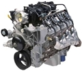 5.3 LC9 327/315 HP CrateEngine 19259918
