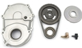 Big-Block Crank Trigger Ignition Conversion Kit 19260427