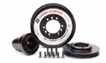 Damper/Hub Pulley Kit 19299313