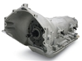 Transmission Supermatic 4L85-E 19300175