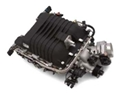 ZL1 Supercharger Kit 19300534