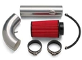 Air Inlet Kit for LS-Based Crate Engines 19301246