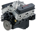 ZZ383 Crate Engine 450HP 12498772 19301295