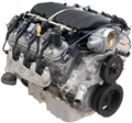 Performance LS3 6.2L Crate Engine 19370416