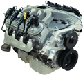 LS376/515 HP Crate Engine 19301359