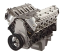 5.3 Ltr - 323 C.I.D. - Gm Engine 2001 - 2004 Reman 19301546