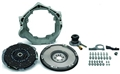 T56 Super Magnum Six Speed Transmission Installation Kit  19301625