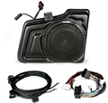 Kicker 200 Watt Powered Subwoofer Kit 19303112