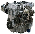 Chevrolet Performance LTG 2.0L Turbocharged RWD 19328837